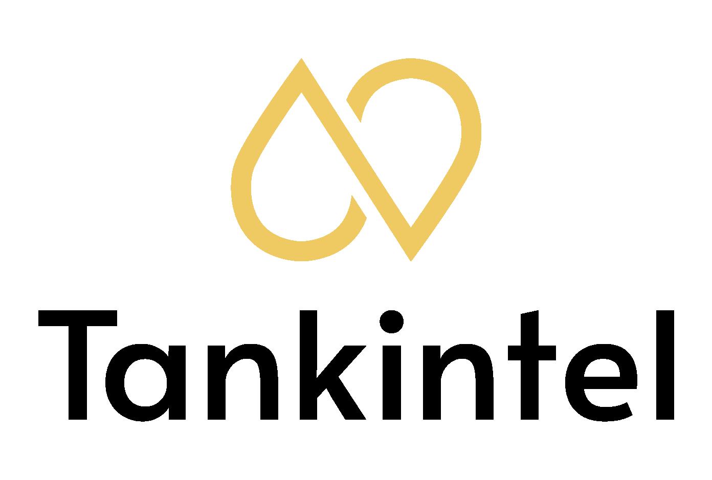 tankintel_logo_01-02